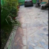 House for Sale Near New city home GT Road Peshawar