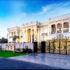DHA Lahore.2- Kanal classical royal look spacious fully furnished bun