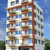 Flat for sell in Dehli Colony