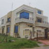 ARIS Home double story house for sale on easy installment