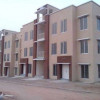 Awami_Villas-3 for *SALE* Ground, 1st & 2nd Floor Bahria Town Phase 8