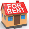 House for rent asifabad green town