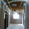 Brand New Apartment in DEHLI COLONY Clifton 8