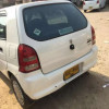 Alto 2010 excellent condition family used