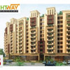 Apartments   Shops For Sale On Installments in Bahria