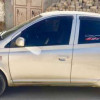 Vitz 2004 model Non custome 1300cc