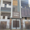 Chance deal  new 2Bed Flat in Korangi Crossing