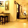 New 2 Bed Lounge Apartment / Flat for Rent in Bahria Town Karachi