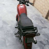 Gs-150 Cc almost new
