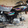 I wana sell my super star bike in awsome condition