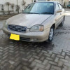 Selling baleno jxr awesome condition