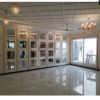 2 Kanal Royal Villa Lexury House For Sale in Bahria Town Lahore
