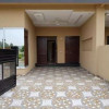 Five Marla Double Story House Available for Rent in Wapda Town