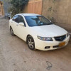 Accord CL9 full loded 2003.2004