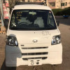 2014 Daihatsu Hijet (3.5 Grade ) Automatic Same as Every Clipper Bolan