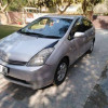 Army Officer Prius for sale