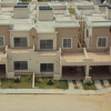 DHA Valley Islamabad, DHA Home 08 Marla Non-Balloted For Sale.