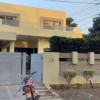 1 Kanal House For Rent in DHA Phase 5 B Block Lahore