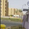 125 Square Yard Villa Available For sale in Bahria Town Precinct 11