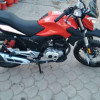 Derbi 150cc new condition bike original book file