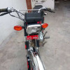 Honda 125 model 2003 silkot number ma ha exchange China 125or Suzuki,