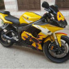 Immaculate Limited Edition 2005 Model Yamaha R6 (Only One in Pakistan)