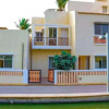 Naya Nazimabad Block B house Available For Sale
