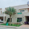 Precinct - 11 ( villa Available - 125 Sq.Yd) For Sale in KHI Bahria