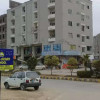 Flat for Rent in Wall Street plaza G-15 Islamabad