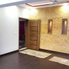 F-11 Ideal 3Bed Apartment un/Furnished 4/RENT(p}