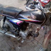 Honda cd70 condition 8/10