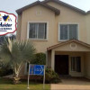 6.33 Marla Corner Pacing Park House for Sale in Bahria Town Lahore