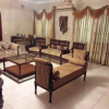 Dha defence phase ii 100 yards leased bungalow tiles flooring