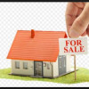 Flat for sale in Ideal Location Near Tariq Road