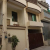 House for sale in Heart of Faisalabad