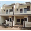 Jauhar vip block like new super luxury portion 400 sq yards