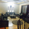 7 Marla (J block) full furnished house for sale in citi housing jhelum