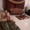 Furnished one kanal House for rent in Bahria town phase 5 Rawlpindi