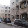 G-11/3 PHA E-type 2nd Floor Flat For sale Investor Price
