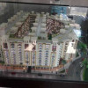 2 Bedrooms+Lounge Luxuries Apartment available in bahria Enclave islam