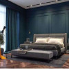 luxurious dream furnish 1 bedroom apartement DAILY basis rent in bahra