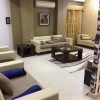 century mall luxurious furnish two bedroom flate for rent in bahria