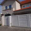 House for rent in bahria town ph3