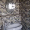 Brand New  kanal house for rent in soan garden neat and clean