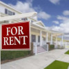House For Rent In Block J
