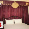 Guest house Gulshan Room for rent daily weekly monthly