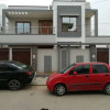 400 Sq. Yards house for rent in Tipu Sultan Society, Karachi