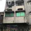 House Sale In Saddar Rawalpindi - Homes for sale and homes