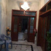 Dha lahore phase 3 Z block one kanal full furnished house for rent