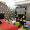 Banglow newly 120yd 4 bed attached double gulshan blk2